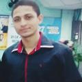 Freelancer Jorge V. P. d. S.