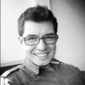 Freelancer Daniel F. R. P.