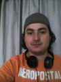 Freelancer Xavier R.