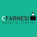 Freelancer CFARNESi A. D.