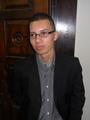 Freelancer Vinicius V. d. D.