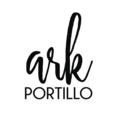 Freelancer Ark P.