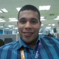 Freelancer Luis A.