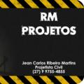 Freelancer Jean C. R. M.