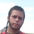 Freelancer Adrian A. T. G.