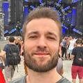 Freelancer Cristiano M.