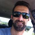Freelancer Roberto R. J.