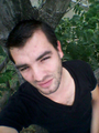 Freelancer Jose P. A.