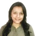 Freelancer Pooja K.