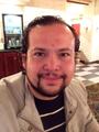 Freelancer Arturo G. B.