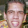 Freelancer Paulo S. J.