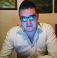 Freelancer Andres L.
