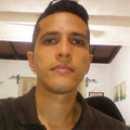 Freelancer Emir C.