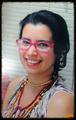 Freelancer Carla S. F.
