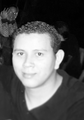 Freelancer Mario C.