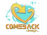 Freelancer Comeback D.