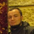 Freelancer Andres C. S.