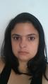 Freelancer Paula M. G.