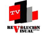 Freelancer Revolución V. C. V. P.