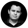 Freelancer Jesús U. N. G.