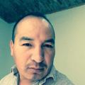 Freelancer Arturo B. B.