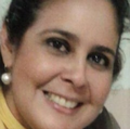 Freelancer Mariela D.