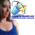 Freelancer Juanita M. F.