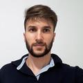 Freelancer Tiago C. P.