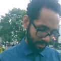 Freelancer Carlos Q. A.