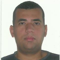 Freelancer Daniel N. S.