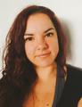 Freelancer Eliana V.