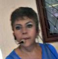 Freelancer Alba P. L.