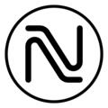 Freelancer Naassom V.