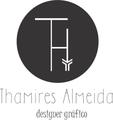 Freelancer Thami A.