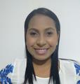 Freelancer Jiannina P. N.