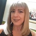 Freelancer Debora P. d. S.