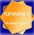 Freelancer Plataforma I.