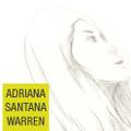 Freelancer Adriana S. W.