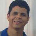 Freelancer Isaias S.