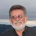 Freelancer Juan F. S. A.