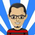 Freelancer Antonio M.
