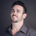 Freelancer Rodrigo S. V.
