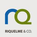 Riquelme C.