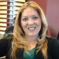 Freelancer Yanisbel G.