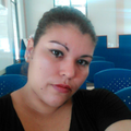 Freelancer Iliana t. l.