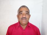 Freelancer Pedro R. R. P.