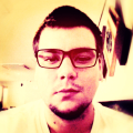 Freelancer Giancarlo G.