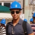Freelancer Thiago I.
