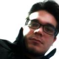 Freelancer Roberto C. M.