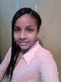 Freelancer Yaira M.
